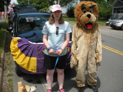 LIONS01Jul16 002